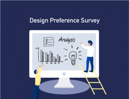 Design_Preference_Survey